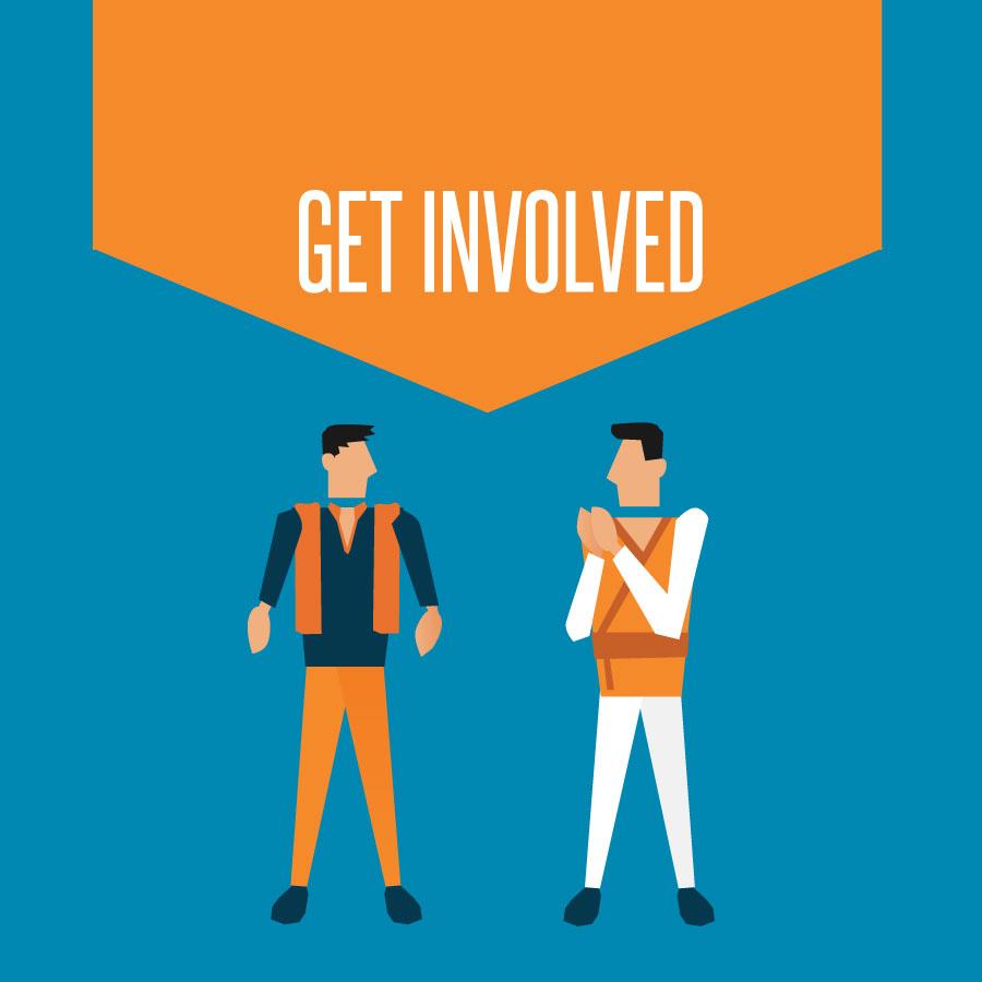 get-involved-2